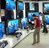 Магазины электроники в Агинском