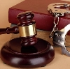 Суды в Агинском